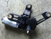 Motoras tergatoare luneta Skoda Fabia combi cod 6Y9955711A