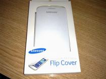 Husa  Samsung Galaxy Core Plus
