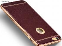 Husa pentru iphone 6 6s 7