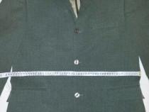 Costum+Camasa+Cravata