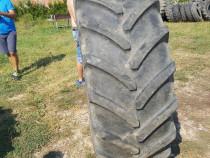 Anvelopa second hand Michelin 540/65r38 cauciucuri