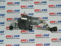 Motoras stergatoare VW Golf Plus cod: 5M0955023F