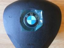 Airbag bmw seria 3 f30 f31 nou 2012+