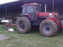 Tractor Case International 2294 de 160 cp