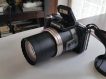 Aparat Foto Digital Olympus SP-800UZ