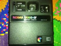 Kodak polaroid nou functionabil