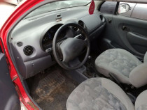 Dezmembram Daewoo Matiz 2005 800 cmc