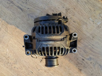 Alternator Mercedes vito 220 cdi