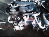 Motor Smart Forfour 1.5 diesel