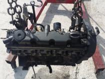 Motor Citroen / Peugeot 2.0 HDi cod RHY 66 kW