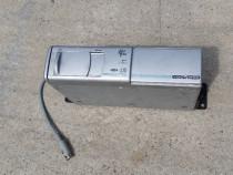 Magazie CD Renault Laguna Alpine sau VDO