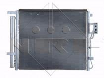Radiator clima AC Hyundai Santa Fe II 2005 - 2012 2.0 CRDi,