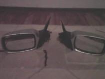 Oglinda laterala si retrovizoare ptr.ford mondeo din 97