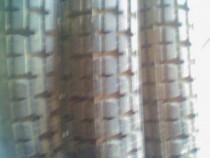 Cauciucuri 1/4 pe 18 noi pirelli