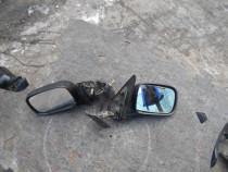Oglinda skoda felicia stanga dreapta