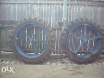 Jante tractor u445 9.5 / 36