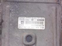 Calculator motor si contact smart forfour 15 cdi automat