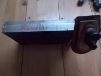 Radiator incalzire , caldura renault 19 ii 1992 – 1995