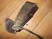 Suport , tampon cutie viteze 1.9d renault 19 ii 1992 – 1995