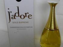 "Parfumuri cristian dior""j""adore"" replica perfecta - dama"