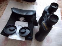 Orion 9x60 binoclu nou cu accesorii,nou,pretfix,ramburs