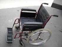 MEYRA, Germania, carucior persoane invalide, cu afectiuni lo