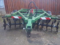 Disc agricol 2,2m
