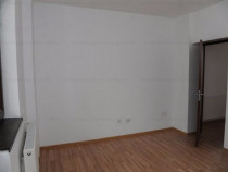 Apartament 2 camere, decomandat, bloc nou, metrou Aparatorii