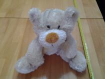Micul Ursulet plus 30 cm jucarie copii
