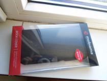 Husa microsoft 550 ca noua, la cutie