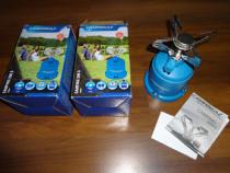 -40 % Reducere 8 Aragaze Campingaz 206 S,1250w, NOI SIGILATE