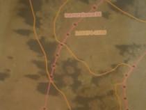 Teren pasune +padure in Sacel Maramures,zona Faget 10128mp