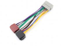 Cablu ISO Chrysler, Jeep, adaptor ISO Chrysler, Jeep-000095