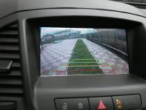 Interfata video Opel CID Insignia Astra J HDMI VGA