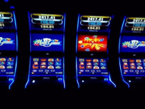 Colaborare jocuri de noroc