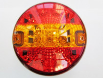 Lampa stop camion TRL140L LED SMD 12-24V