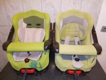 Scaune de masini pentru copii bertoni