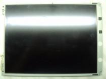 "Display Laptop 12,1"" Lampa Mate Code: LM-JK63-22NTR"