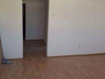 Apartament 4 camere-slobozia, ialomita- ultracentral