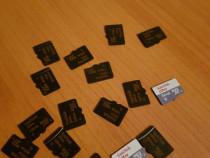 Card memorie 64gb/128gb/200gb