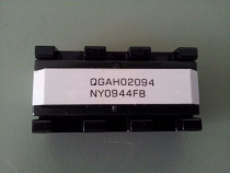QGAH02094 transformator modul invertor LCD