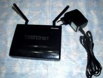 Router wireless Trendnet