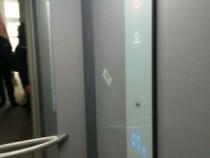 Apartament 3 camere LUX Calea Dumbravii,Lift,Garaj,Pivnita