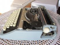 Brother Industries , LTD masina de scris portabila