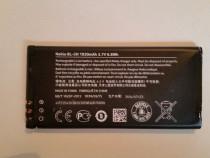 Baterie Nokia Lumia 635 RM-974