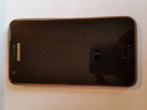 Placa de baza Samsung Galaxy S2
