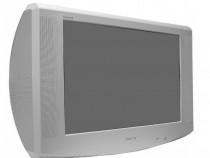 Televizor Sony WEGA Trinitron 54 cm, model KV-21LS30K