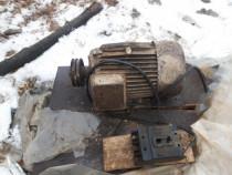 Motor 380W
