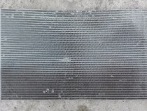 Radiator aer conditionat Opel Insignia