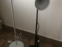 Lampa birou , noptiera sau podea , veioza
